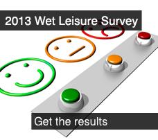 2013 Survey Results